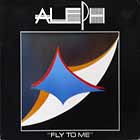 ALEPH : FLY TO ME