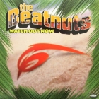 BEATNUTS  ft. YELLAKLAW : WATCH OUT NOW