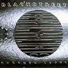 BLACKSTREET : ANOTHER LEVEL