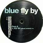 BLUE : FLY BY