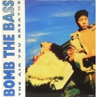 BOMB THE BASS : THE AIR YOU BREATHE