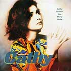 CATHY DENNIS : TOO MANY WALLS