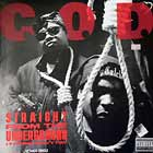 C.O.D. : STRAIGHT FROM THE UNDERGROUND