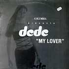 DEDE : MY LOVER