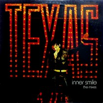 TEXAS : INNER SMILE  (THE MIXES)