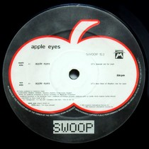 SWOOP : APPLE EYES