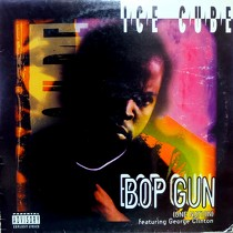 ICE CUBE : BOP GUN (ONE NATION)