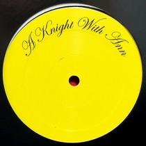GLADYS KNIGHT  & THE PIPS / ANN NESBY : A KNIGHT WITH ANN