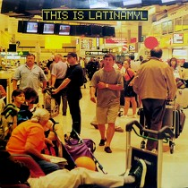 V.A. : THIS IS LATINAMYL