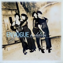 EN VOGUE : HOLD ON  (REMIXES)
