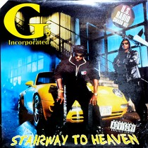 G'S INCORPORATED : STAIRWAY TO HEAVEN