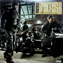 G-UNIT : T.O.S.: TERMINATE ON SIGHT