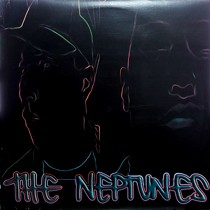 V.A. : THE NEPTUNES GREATEST REMIXES  VOL.2
