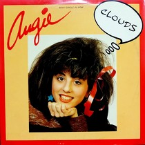 ANGIE : CLOUDS