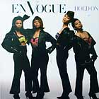 EN VOGUE : HOLD ON