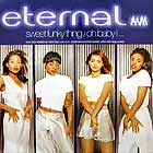 ETERNAL : SWEET FUNKY THING
