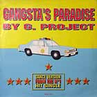 G. PROJECT : GANGSTA'S PARADISE