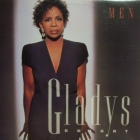 GLADYS KNIGHT : MEN