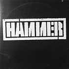 HAMMER : PUMPS AND A BUMP  / IT'S ALL GOOD