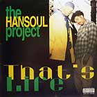 HANSOUL PROJECT : THAT'S LIFE