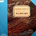 NOVECENTO : DAY AND NIGHT