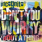 INCOGNITO : DON'T YOU WORRY 'BOUT A THING