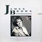JAMES BROWN : I'M REAL