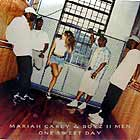 MARIAH CAREY  & BOYZ II MEN : ONE SWEET DAY