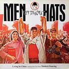 MEN WITHOUT HATS : LIVING IN CHINA