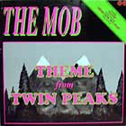 MOB : THEME FROM TWIN PEAKS