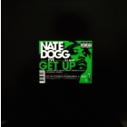 NATE DOGG  ft. EVE : GET UP