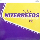 NITE BREEDS : LET'S FUNK TONIGHT
