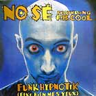 NO SE  ft. F.B. COOL : FUNKHYPNOTIK