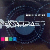NOVASPACE : TIME AFTER TIME