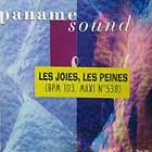 PANAME SOUND : JOY AND PAIN