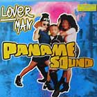PANAME SOUND : LOVER MAN