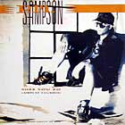 P.M. SAMPSON : HOW I MISS YOU SO