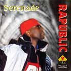 RAPUBLIC : SERENADE