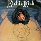 RICHIE RICH : DO G'S GET TO GO TO HEAVEN ?