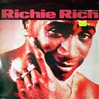 "RICHIE RICH : I CAN MAKE YOU DANCE  (+12"")"