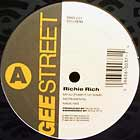 RICHIE RICH : MY DJ (PUMP IT UP SOME)