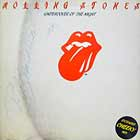 ROLLING STONES : UNDERCOVER OF THE NIGHT