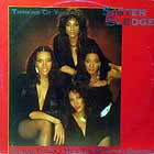 SISTER SLEDGE : THINKING OF YOU