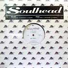 SOULHEAD : NO WAY