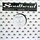 SOULHEAD : TO DA FAKE MCS  / 空 (TOMITA LAB. REMIX)