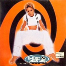 T-BOZ  & RICHIE RICH : TOUCH MYSELF  (REMIX)