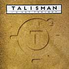 TALISMAN : I'M HOT TONIGHT