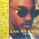 TEVIN CAMPBELL : CAN WE TALK