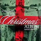 V.A. : THE CHRISTMAS ALBUM